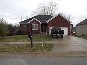 6805 Brook Terrace Dr Louisville, KY 40228