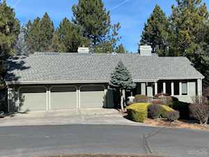 20436 Timberline Bend, OR 97702
