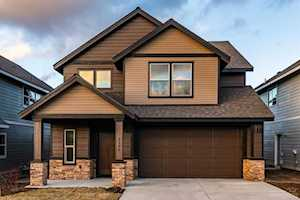 3136 Lot 217 Marea Drive Bend, OR 97701