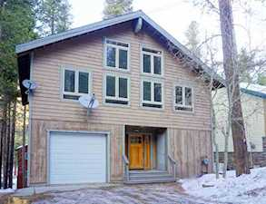 685 Steelhead June Lake, CA 93529