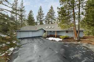 19582 Mammoth Drive Bend, OR 97702