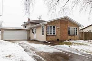 16860 Sandy Ln Tinley Park, IL 60477