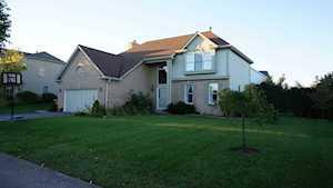 1592 Wakefield Ct Mundelein, IL 60060