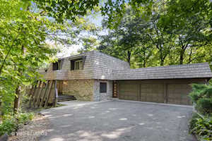32433 N Forest Dr Grayslake, IL 60030