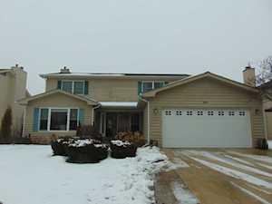 211 Eric Ave Mount Prospect, IL 60056