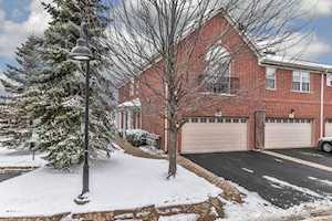 1016 Enfield Dr #2 Northbrook, IL 60062