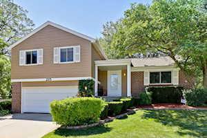 215 Augusta Dr Vernon Hills, IL 60061