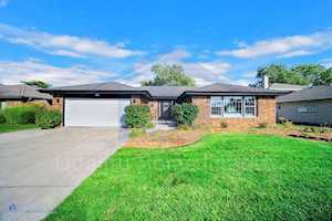 Homes for Sale in Orland Park IL