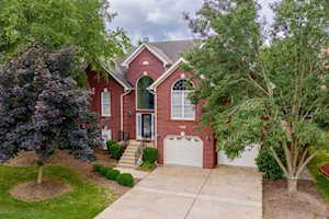 13104 Willow Forest Dr Louisville, KY 40245