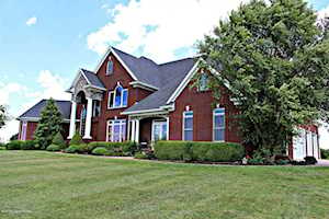 3661 Taylorsville Rd Shelbyville, KY 40065