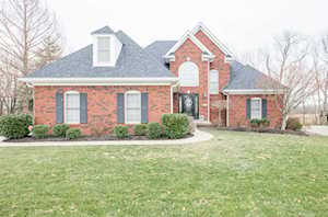 14032 Spring Mill Rd Louisville, KY 40245