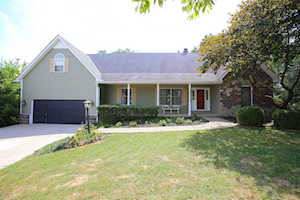 5539 Taylorsville Rd Finchville, KY 40022