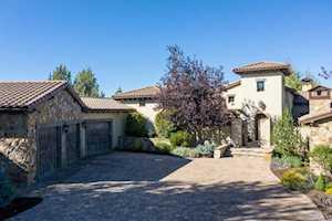 65815 Pronghorn Estates Drive Bend, OR 97701