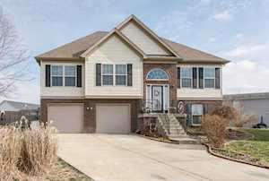 776 Friesian Ct Shelbyville, KY 40065