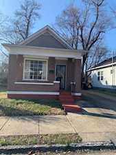 860 Humler St Louisville, KY 40211