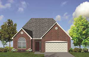114 Charmwood Ct Louisville, KY 40245