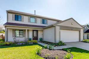 109 Appian Way Vernon Hills, IL 60061