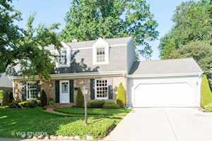 1612 N Douglas Ave Arlington Heights, IL 60004
