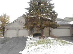 447 W White Oak Ln #447 Barrington, IL 60010