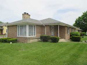 101 E Columbia Street South Whitley, IN 46787