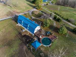 145 Hill Valley Dr Taylorsville, KY 40071