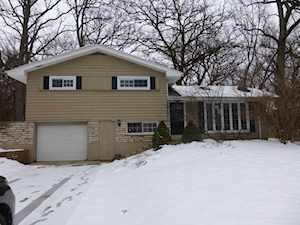 258 East Ln Lake Zurich, IL 60047