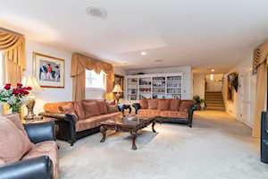 420 Holiday Road Lexington, KY 40502