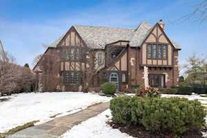 1023 Park Ave River Forest, IL 60305