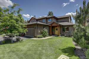 18673 Coffee Court Bend, OR 97702