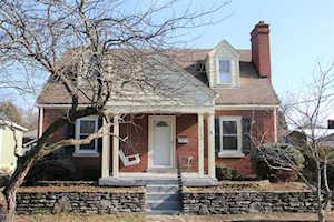 315 Fairlawn Rd Louisville, KY 40207