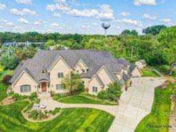 6720 S Quincy St Willowbrook, IL 60527