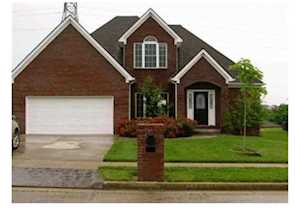 108 Indian Summer Trail Nicholasville, KY 40356