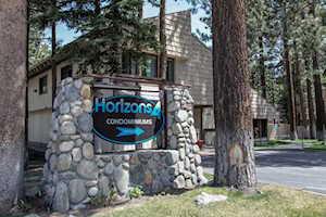 2113 Meridian Mammoth Lakes, CA 93546