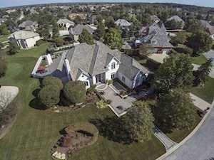 11720 Arbor Dr Orland Park, IL 60467