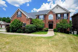 3861 Ormesby Place Lexington, KY 40515
