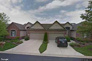 8750 Berkley Ct Orland Park, IL 60462