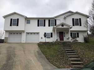 207 Custer Court Winchester, KY 40391