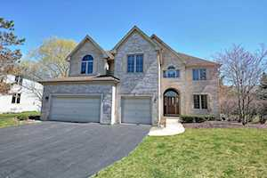 9127 Winding Ct Willow Springs, IL 60480