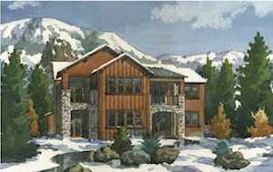 1410 Boulder Creek Road Mammoth Lakes, CA 93546