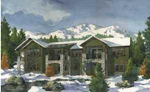 1434 Boulder Creek  Road Mammoth Lakes, CA 93546
