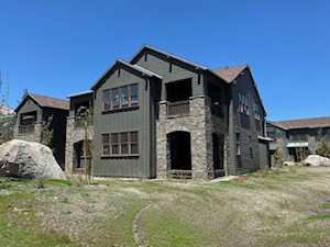 1430 Boulder Creek  Road Mammoth Lakes, CA 93546