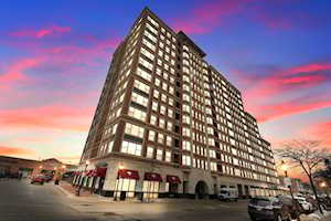 77 S Evergreen Ave #1008 Arlington Heights, IL 60005