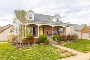 101 Sara Marie Lane Nicholasville, KY 40356