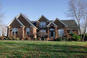 210 Cambridge Lane Nicholasville, KY 40356
