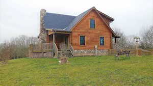 1466 Fairview Road Lawrenceburg, KY 40342