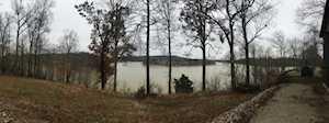 245 Lakeview Ln Mcdaniels, KY 40152
