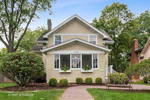 306 Forest Ave Glen Ellyn, IL 60137