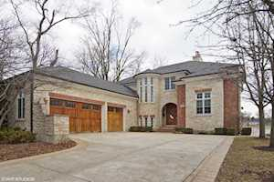 221 Murphy Lake Ln Park Ridge, IL 60068