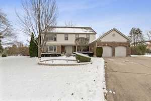 2775 Sandalwood Ct Buffalo Grove, IL 60089
