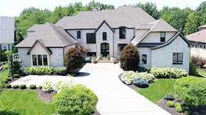 15430 Hidden Oaks Lane Carmel, IN 46033